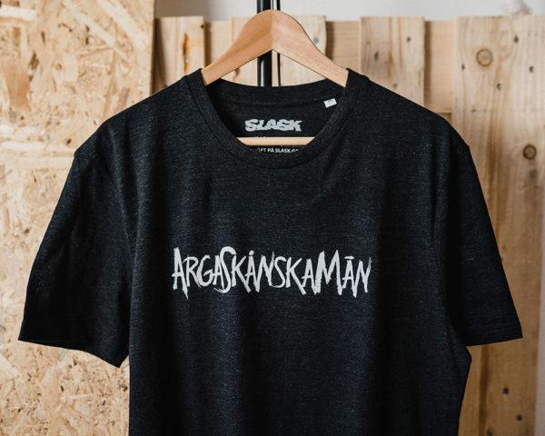 ArgaSkånskaMän Tshirt